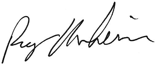 Roger Marheine Signature 001